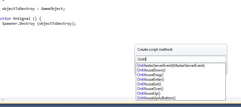 http://unityvs.com/img/create-method.png
